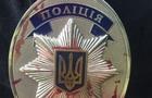 В Ужгороді п'яна жінка побила поліцейських