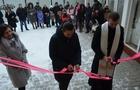 У Мукачеві відкрили новий дитячий садок