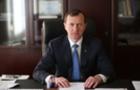 Мер Ужгорода знову не явився на судове засідання по справі розтрати бюджетних коштів