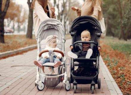 На Закарпатті чверть дітей народжується поза шлюбом