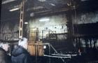 У Перечині на заводі чоловік упав у гарячу ванну із содовим розчином і загинув
