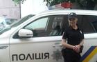 Загадкова смерть закарпатської поліцейської - справу перекваліфікували (ВІДЕО)