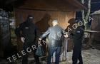 В Ужгороді правоохоронці затримали чоловіка, який роздавав по 500 грн. за голосування за кандидата в мери Андріїва