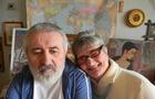 Помер закарпатський письменник Володимир Фединишинець