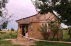 На Ужгородщині чоловік до смерті забив співмешканку - мати п'ятьох дітей