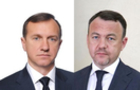 НАЗК направило до суду адмінпротоколи стосовно мера Ужгорода Андріїва та голови Закарпатської ОДА Петрова
