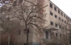 Вибухи в Ужгороді: Горіли шини (ВІДЕО)