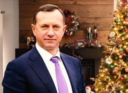 Богдан Андріїв не виконав обіцянки й не замінив обладнання для стерилізації в ужгородській ЦМКЛ
