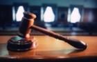 Суд обрав запобіжний захід особам, які підозрюються у підкупі виборців Пилипецької ОТГ