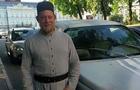Кремль замовив вбивство журналіста Бабченка монаху-відлюднику із Закарпаття