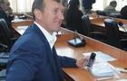 Мера Ужгорода можуть взяти під варту на два місяці
