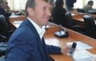 Суд по справі розкрадання бюджетних коштів мером Ужгорода перенесли