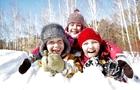 У Мукачеві вирішили продовжити зимові канікули