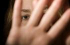 В Ужгороді згвалтували 17-річну студентку