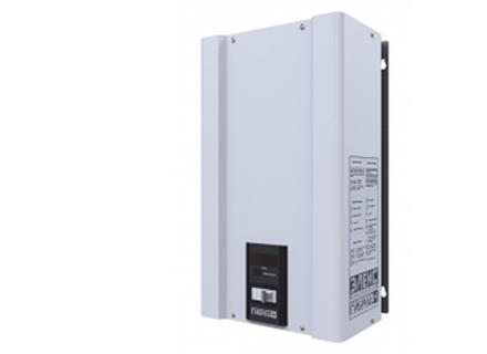Электротехническое оборудование: стабилизаторы напряжения
