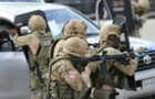 СБУ знову проведе антитерористичні навчання на Закарпатті