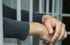 На Виноградівщині наркодилер схилив школярів до вживання наркотиків