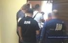 Cлідчий Ужгородського відділку поліції, за 500 дол США пропонував закрити кримінальне провадження
