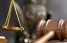 Прокуратура вимагає повернути місту Берегово водоканал