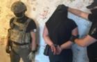 В Ужгороді правоохоронці знешкодили  групу наркодилерів з Мукачева