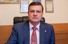 Лідер закарпатських соціалістів пригрозив провокаторам: На партійній конференції будуть кікбоксери та каратисти (ВІДЕО)
