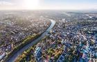 Якби кордони раптом зникли, то Ужгород би вибухнув зсередини як туристичне місто