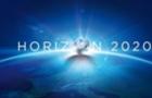 «Горизонт» розвитку та інновацій для Закарпаття