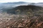 Легенди й історичні факти про найтеплішу закарпатську гору