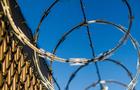 Мукачівського вбивцю засуджено на 9 років позбавлення волі