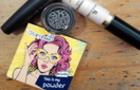 В Мукачеві неповнолітні дівчата обікрали магазин косметики