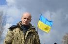 Екс-заступник голови Закарпатської ОДА розповів про три найбільші проколи нової влади на Закарпатті, з яких сміялася вся Україна