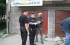 Чому муніципальна поліція під час карантину штрафує дрібних підприємців на околицях Ужгорода