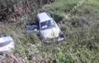 На Виноградівщині у ДТП загинула людина