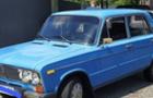 У Минаї водій ВАЗу навмисно пошкодив автомобілем автозаправну бензоколонку