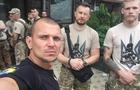 Ветеран АТО побив закарпатських циган у центрі Києва за те, що вкрали гаманець у жінки (ВІДЕО)