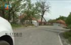 На Закарпатті у деяких селах відмовляються від асфальту на користь бруківки