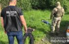 На ПП Малі Селменці затримали сутенерів та проституток
