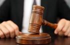 На Закарпатті засуджено чоловіка, який будучи нетверезим, насмерть збив жінку