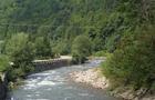 На Тячівщині потонув 10-річний хлопчик. Тіло знайшли за кілька кілометрів