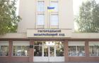 Скандал в Ужгороді: Невідомі пробралися в будівлю суду і встановили шпигунські пристрої в кабінеті голови суду (ВІДЕО)