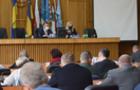 Міськрада виділить на додаткові 5,5 мільйонів гривень на медицину