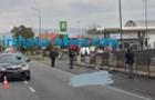 В Іршаві у ДТП загинув велосипедист
