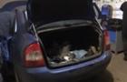 СБУ попередила контрабанду до Європи 9 кг ртуті