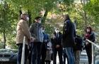 У Берегові за гроші Угорщини вичистять канал Верке