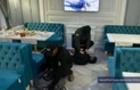 Правоохоронці на Міжгірщині викрили схему підкупу виборців та затримали зловмисників
