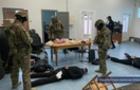 Слідчі закінчили розслідування справи стосовно отримання хабара співробітником поліції в Ужгороді