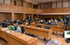 В Ужгороді підприємців І та ІІ груп звільнили від податку у грудні