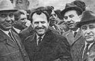 Юрій Ільницький - комуніст, який врятував Закарпаття від будівництва атомної станції