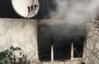 На Тячівщині жінка спалила будинок через необережне поводження під час куріння