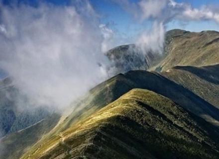 Врятувати Боржаву: Окружний суд відхилив екологічний висновок Закарпатської ОДА